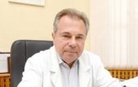 Врачи Охматдита проворачивали миллионные аферы на здоровье детей