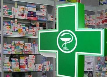 К программе Доступные лекарства присоединились треть аптек