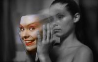 Сдерживание эмоций сказывается на продолжительности жизни