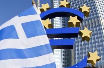 Єврогрупа відзначила успіхи програми порятунку Греції та поліпшення економічної ситуації в ЄС