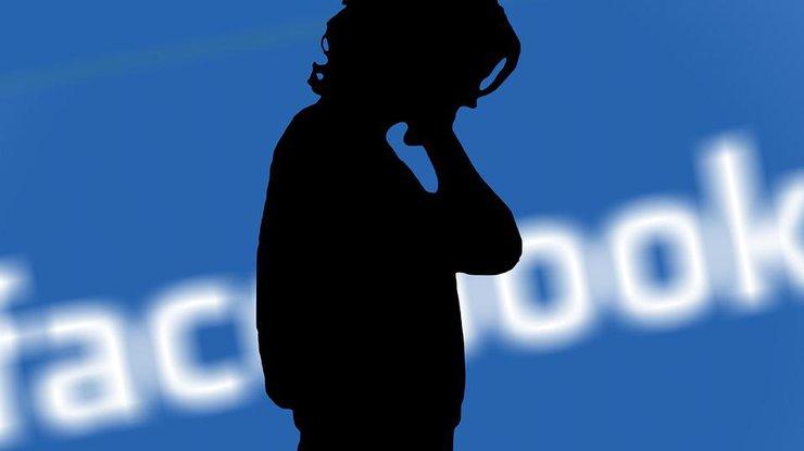 В Facebook вводят новые правила