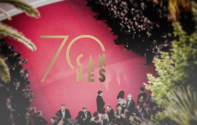 На Каннском кинофестивале 2017 объявили победителей - ФОТО