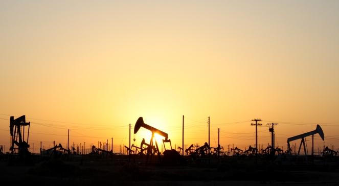 Польща підписала контракт на постачання американської нафти