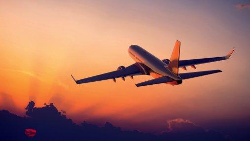 В стране-соседке Украины построят один из крупнейших транзитных аэропортов в Европе