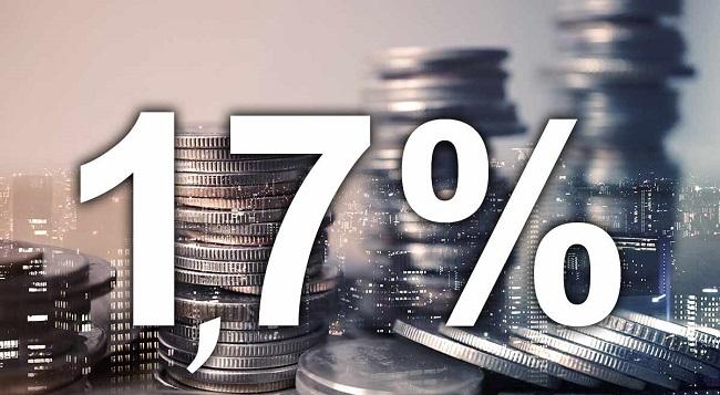 В Польше растут цены на продукты питания, одежда и обувь – дешевеют