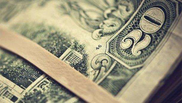 Курс валют на 12 липня: євро знову подорожчав