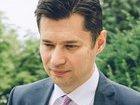 Австрия во время председательства в ЕС может сделать так, чтобы проблематика снятия санкций с России на повестке дня не стояла, - посол Щерба
