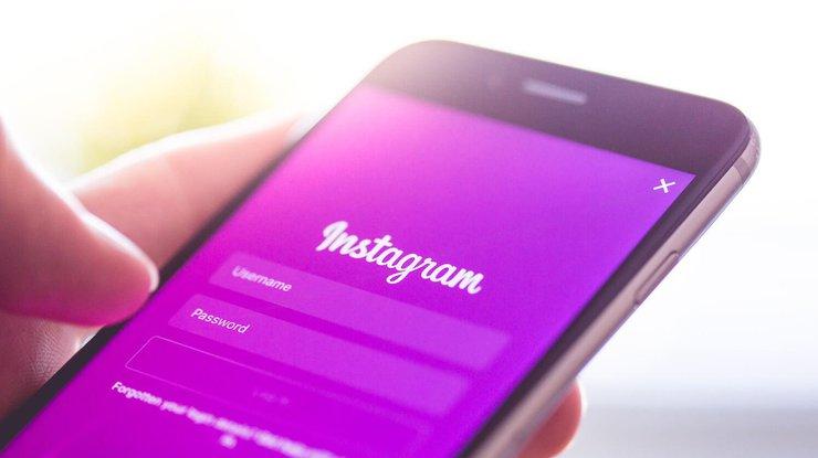 Instagram не работает во всем мире