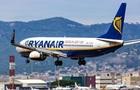 Забастовка Ryanair затронет более 50 тысяч пассажиров