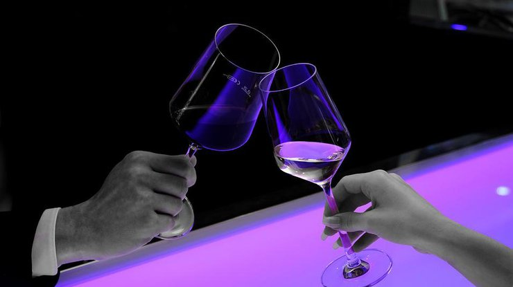 Как алкоголь влияет на отношения: неожиданный ответ ученых