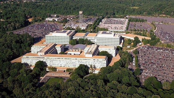 СМИ сообщили о массовых фактах вмешательства ЦРУ в выборы в разных странах