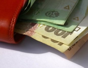 Доработанный проект госбюджета предусматривает рассмотрение возможности повышения минимальной зарплаты во II пол.-2018