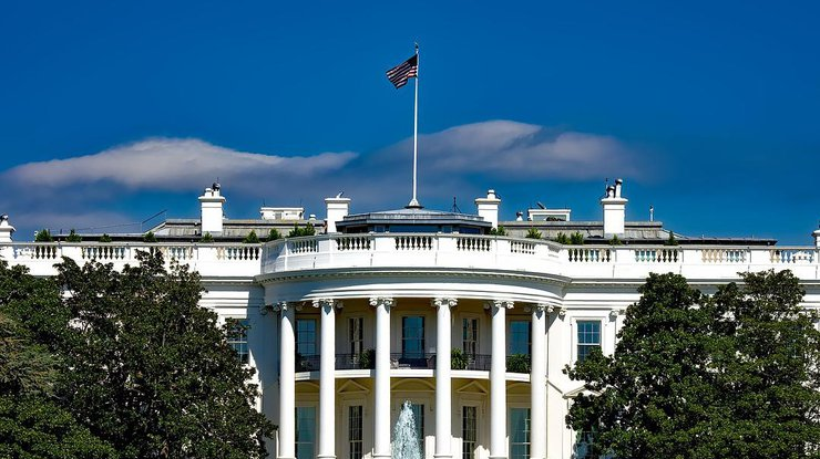 В США полностью остановили финансирование госучреждений