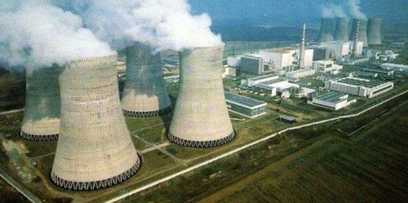 Партизаны Лукашенко накрывают ядерный объект в Армении haqqin.az из Праги