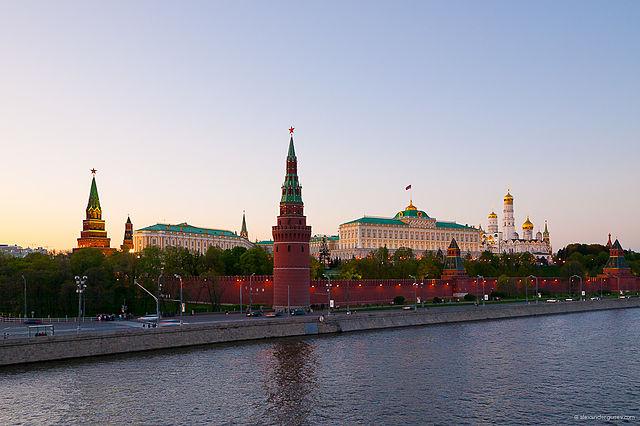 EU prolongs sanctions against Russia