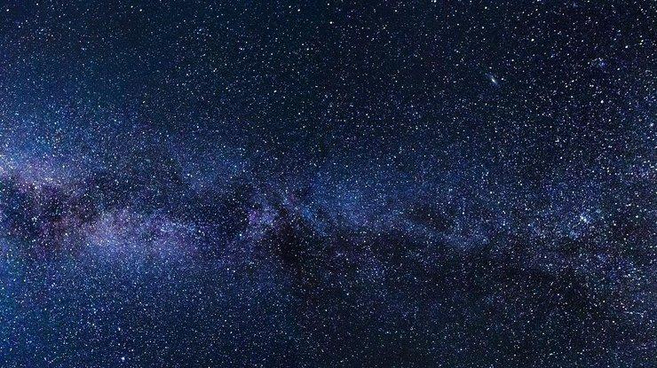 Ученые доказали существование вирусов на других планетах
