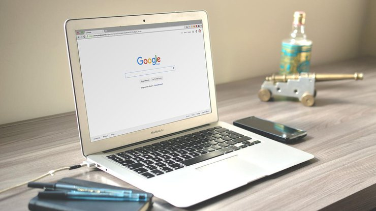 В Google решили ускорить Gmail