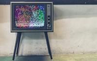 Эксперты назвали проблемы, возникшие после пилотного отключения аналогового ТВ