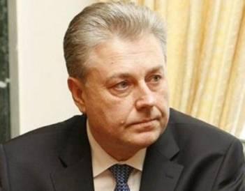 РФ сама направила в ООН фотокопию письма Януковича к Путину с подписью от 1 марта 2014 года – Ельченко
