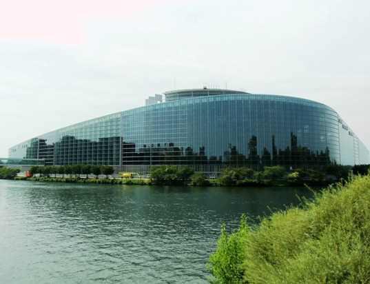 Європарламент затвердив EUR1 млрд макрофінансової допомоги Україні