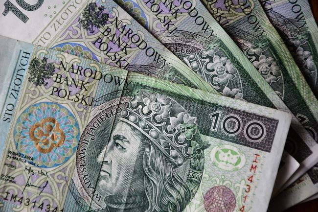 Сейм и Совет министров положительно оценили проект бюджета на 2019 г.