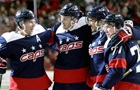 НХЛ: Коламбус одержал победу над Рейнджерс, Вегас обыграл Ванкувер