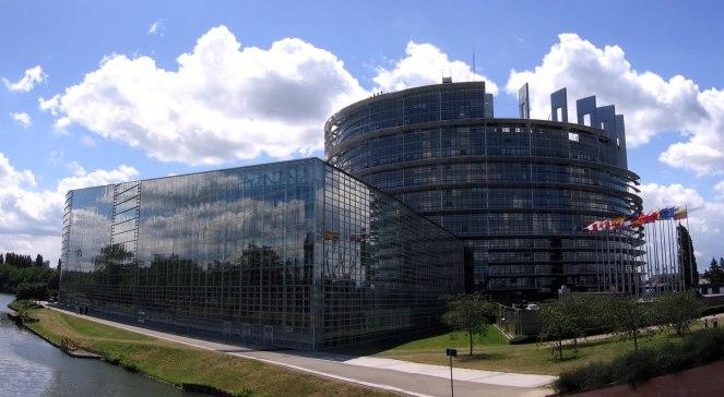 Країни ЄС дали остаточну згоду на продовження санкцій проти Росії