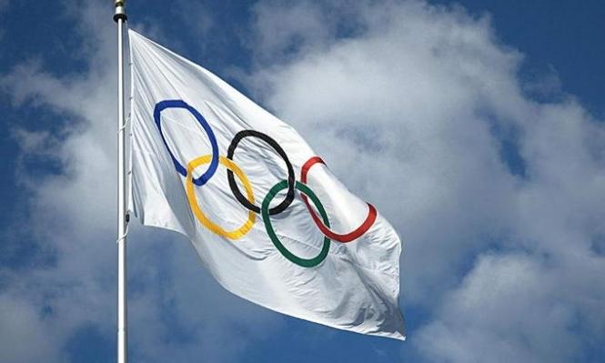 Российским спортсменам разрешили выступать на Олимпиаде-2018 под нейтральным флагом