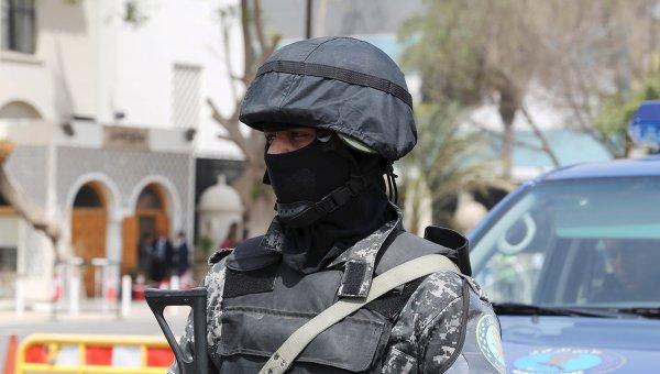 Убийство украинки в Египте. Задержан подозреваемый