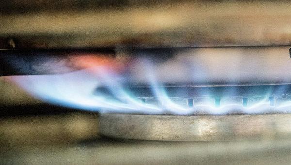 Обязательную установку счетчиков на газ отсрочили