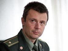 Сергей Старенький: По моим подсчетам, на сегодняшний день воровской общак Лукьяновского СИЗО составляет около $500 тыс.