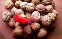 Ученые назвали продукт, употребление которого снижает риск сердечных заболеваний