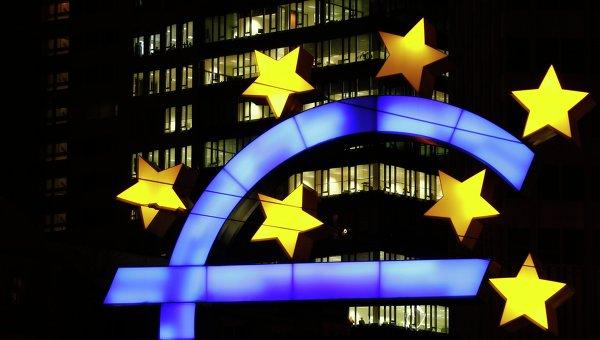 Польша, Венгрия и Чехия не будут переходить на евро – источник