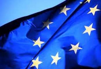Государства-члены ЕС будут координировать действия в связи с инцидентом в Солсбери в свете ответов российских властей