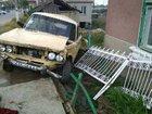 П`яний водій на Одещині на смерть збив трьох пенсіонерок, які сиділи біля будинку на лавочці, - Нацполіція. ФОТОрепортаж