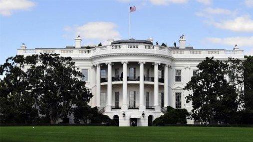 Правительство США представило новый план реорганизации выбранных ведомств