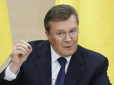 Янукович, по словам беглого нардепа, давал бизнесменам зарабатывать