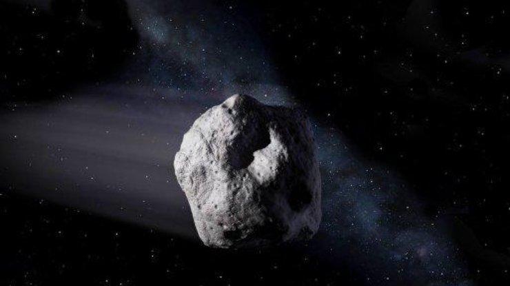 Европа в опасности: каким странам угрожают астероиды
