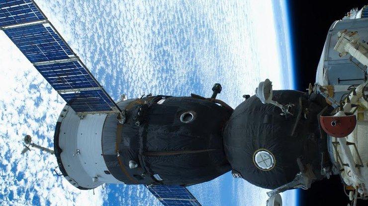 Такси на Луну: что  будет с легендарным космическим кораблем
