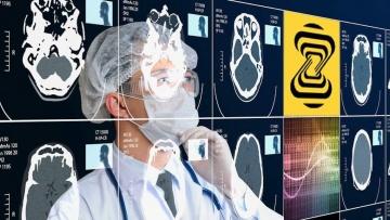 Google сотрудничает с медицинским стартапом по распознаванию заболеваний