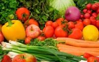 Ученые назвали полезные для психики продукты