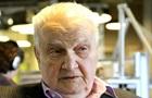 В России скончался знаменитый лингвист и антрополог