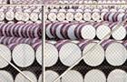 Китай почав скуповувати дешеву канадську нафту