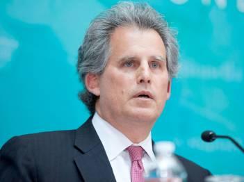 МВФ ще не визначився з датою прибуття місії до Києва - Ліптон