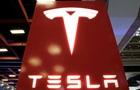 Tesla уволит четыре тысячи сотрудников