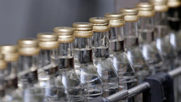 Ученые предупредили о новых опасностях алкоголя