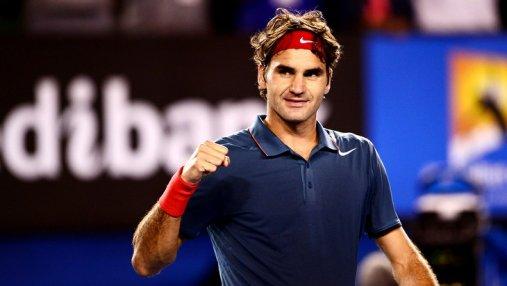 Федерер, Джеймс, Болт, Роналду: самые дорогие имена мирового спорта по версии Forbes