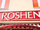 Roshen нравился всем потенциальным покупателям, но риски были огромные, - директор Rothschild в СНГ Сальветти
