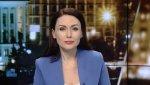 Нацотбор Евровидение-2018: певица Ingret Kostenko представила песню для конкурса