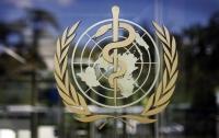 ВОЗ рекомендует вакцинировать как минимум 75 процентов людей старшего возраста